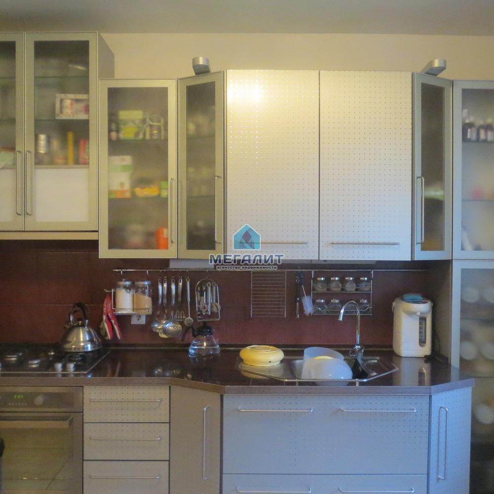 Продажа 3-к квартиры Халезова 29, 105 м2  (миниатюра №2)