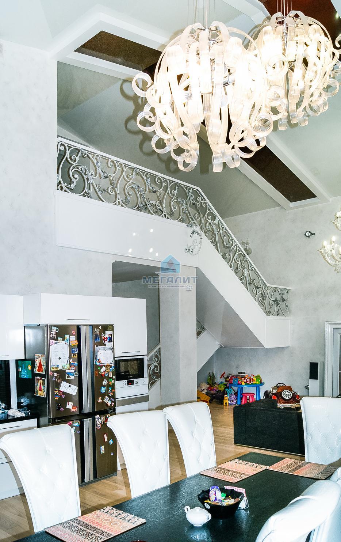 Продажа  дома Вороновка, 460 м² (миниатюра №6)