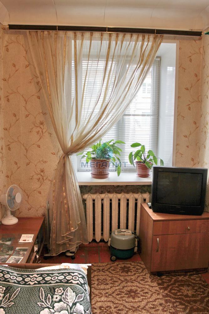 Продажа 2-к квартиры Авангардная 62 к 4, 45 м² (миниатюра №5)