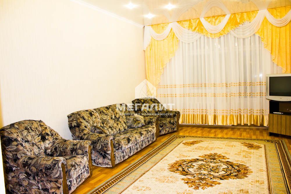Продажа 2-к квартиры Нурсултана Назарбаева 10