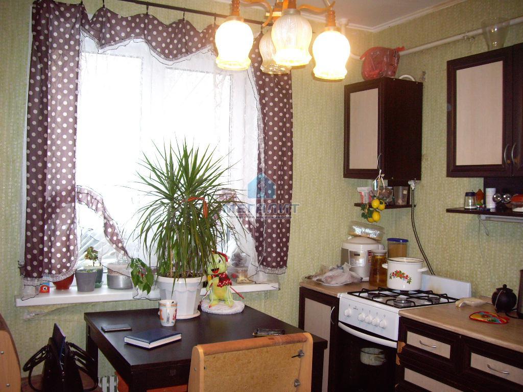Продажа 1-к квартиры Парина 8, 34.0 м² (миниатюра №3)