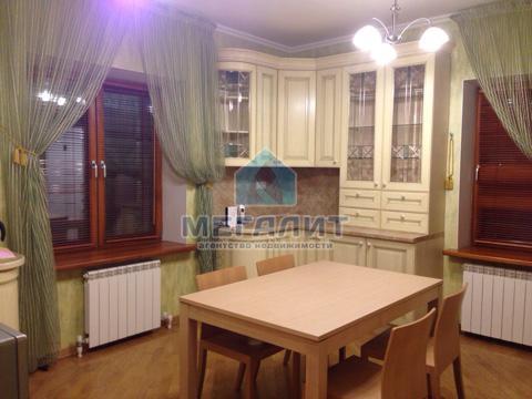 Продажа  дома Родины, 0.0 м² (миниатюра №15)