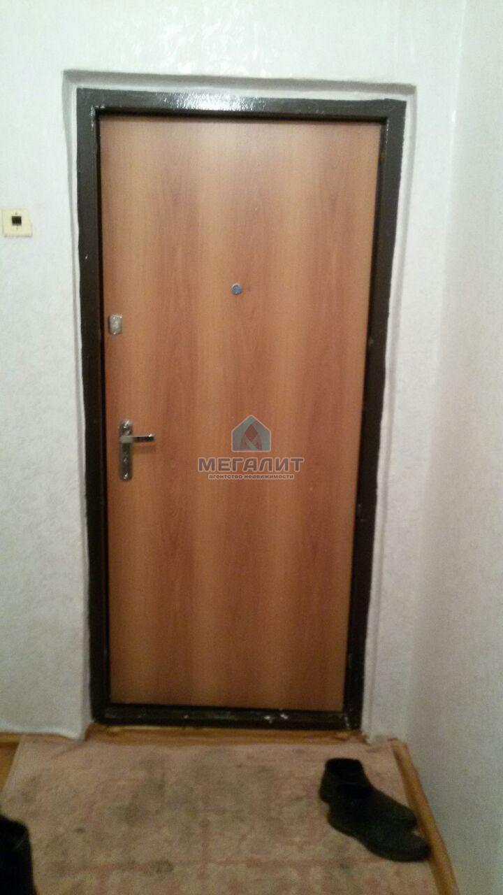 Аренда 1-к квартиры Индустриальная 7, 33 м²  (миниатюра №7)