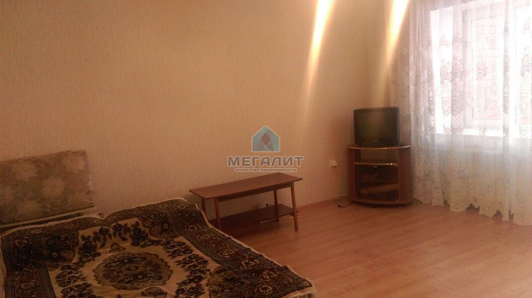 Аренда 1-к квартиры Адоратского 3В, 42 м²  (миниатюра №3)