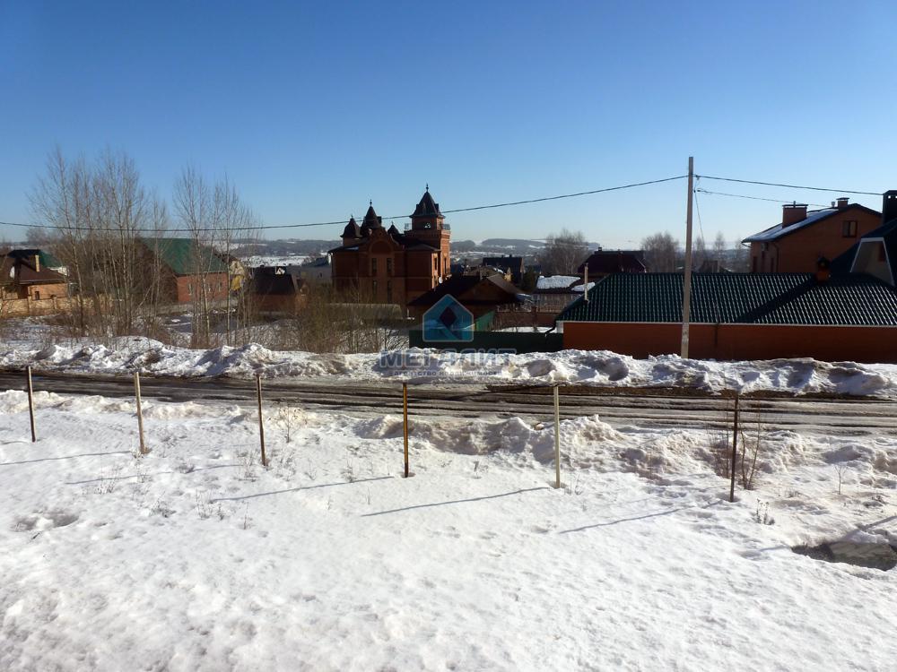 Продажа 4-к квартиры Аланлык 47, 199.0 м² (миниатюра №8)