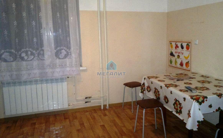 Аренда 3-к квартиры Крутая 2, 85 м2  (миниатюра №4)