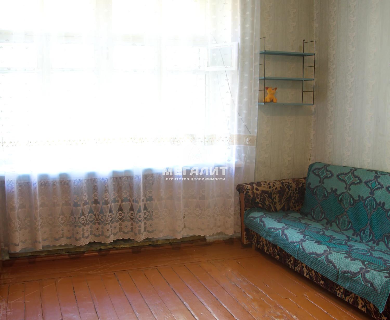 Продажа 1-к квартиры Степана Разина 52
