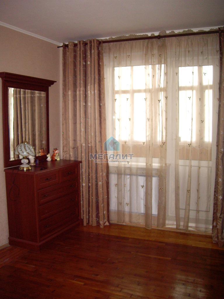 Продажа 4-к квартиры Серова 2, 120 м2  (миниатюра №7)