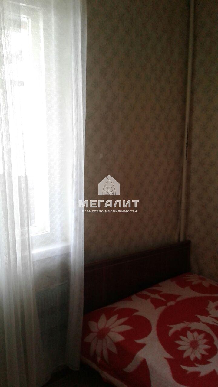 Аренда  комнаты Академика Завойского 8