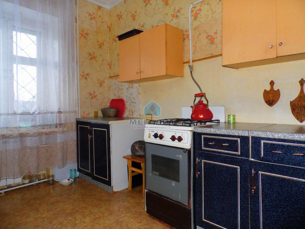 Продажа  дома Луговая, 0 м2  (миниатюра №5)