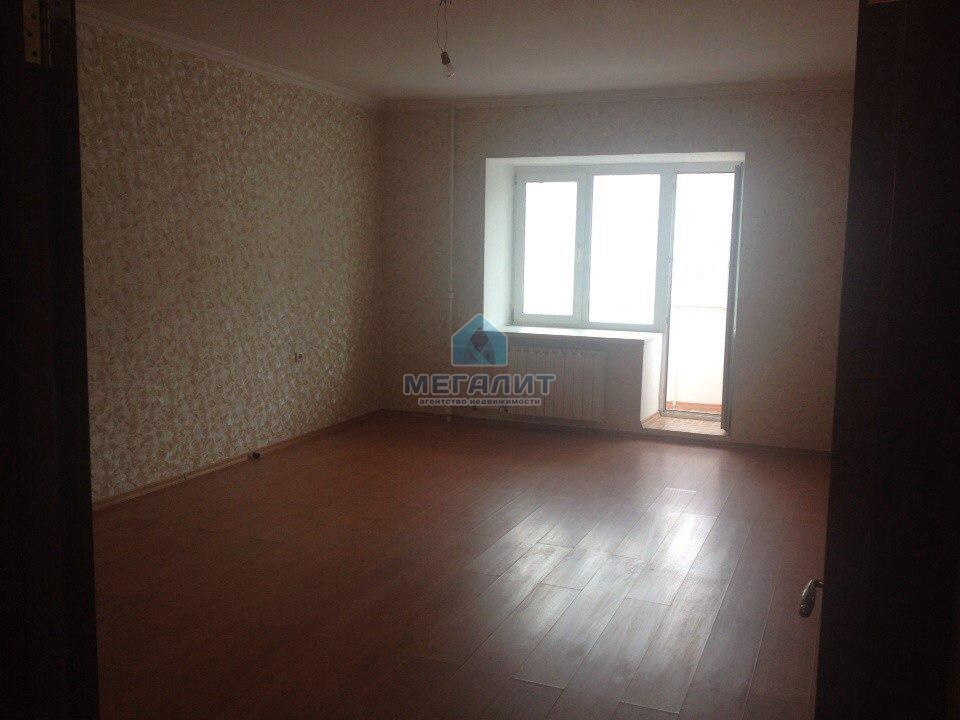 Продажа 1-к квартиры Юлиуса Фучика 62а, 64 м² (миниатюра №5)