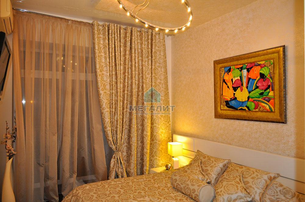 Продажа 3-к квартиры Волкова 25, 100 м2  (миниатюра №10)