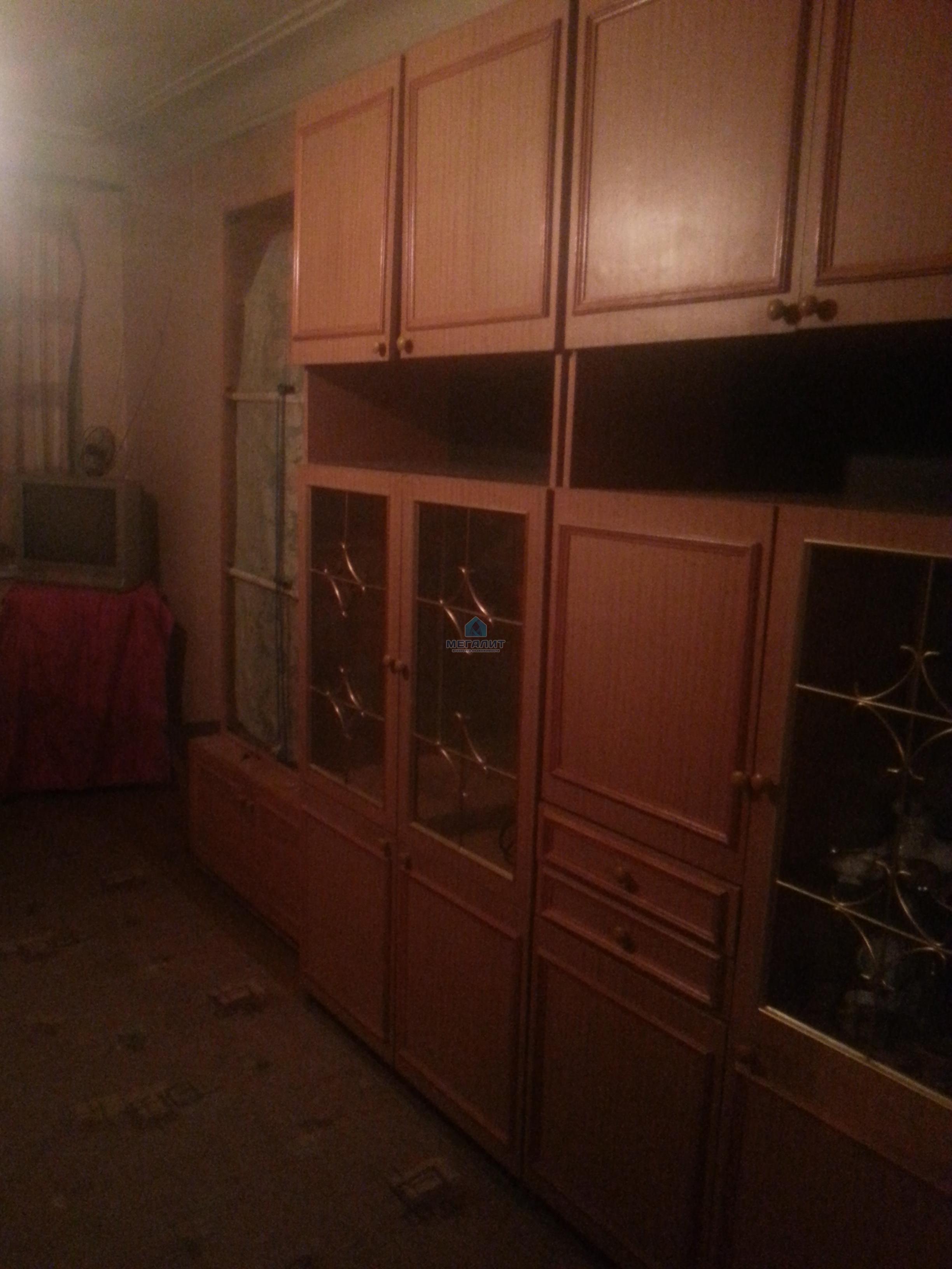 Аренда 2-к квартиры Фурманова 11, 46 м2  (миниатюра №10)