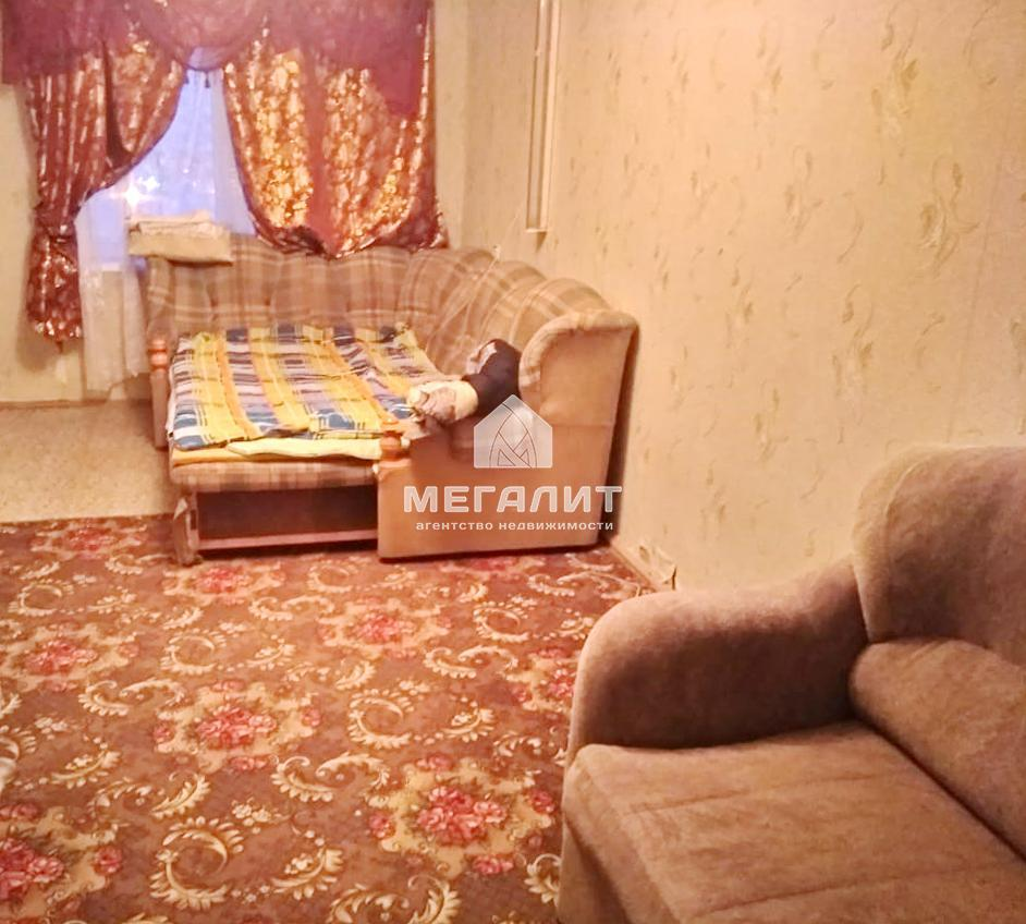 Аренда 2-к квартиры Академика Глушко 24