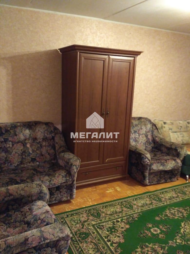 Аренда 1-к квартиры Татарстан 52