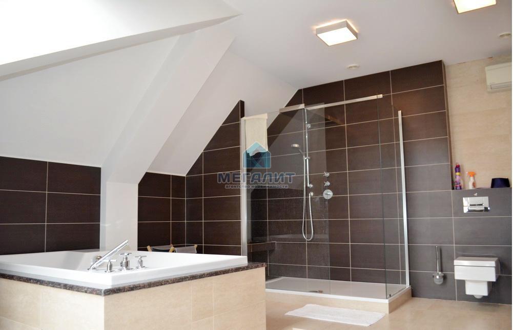 Продажа мн-к квартиры Касаткина 20, 265 м²  (миниатюра №11)