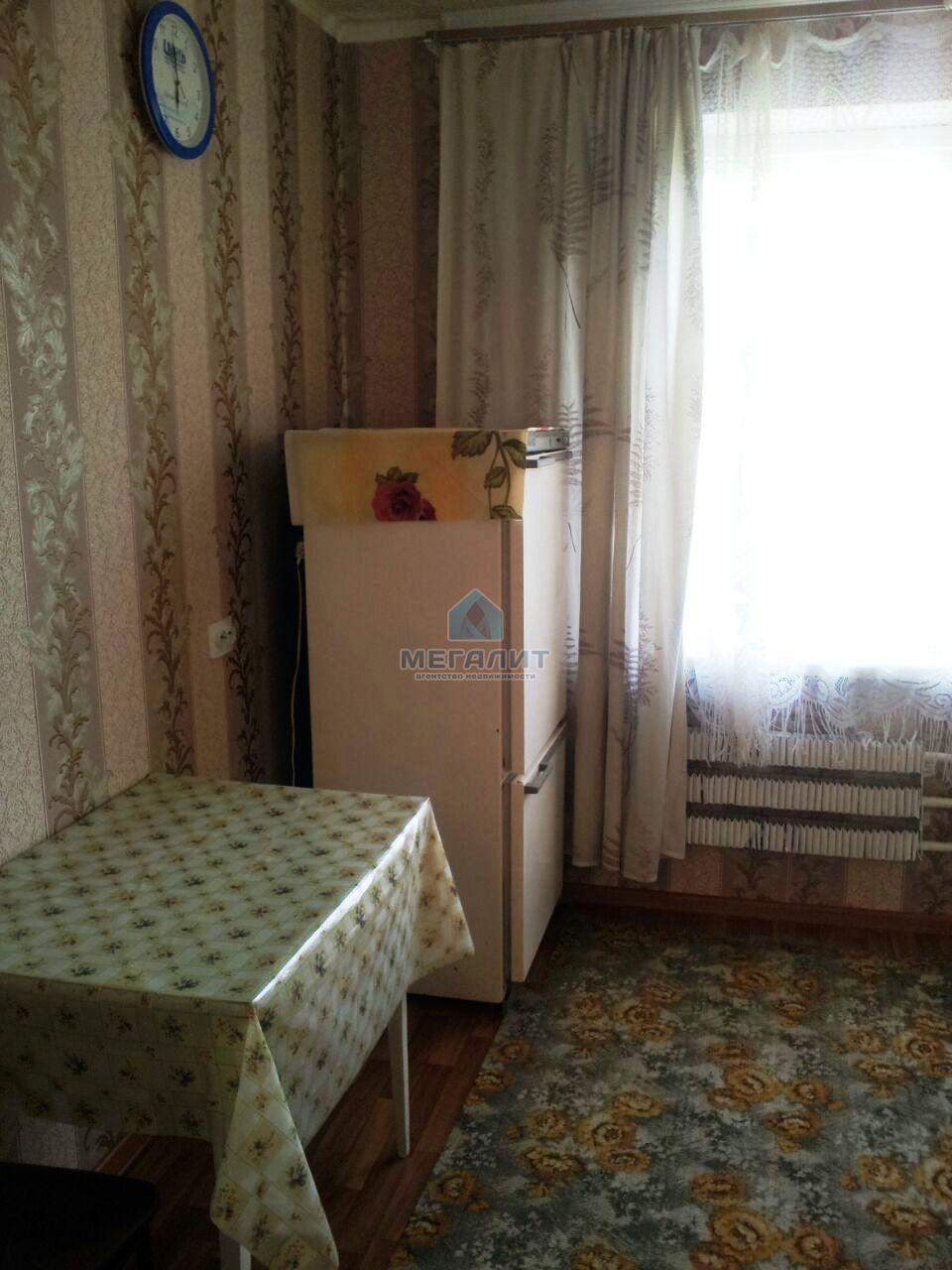 Аренда 1-к квартиры Гаврилова 12, 40 м² (миниатюра №3)