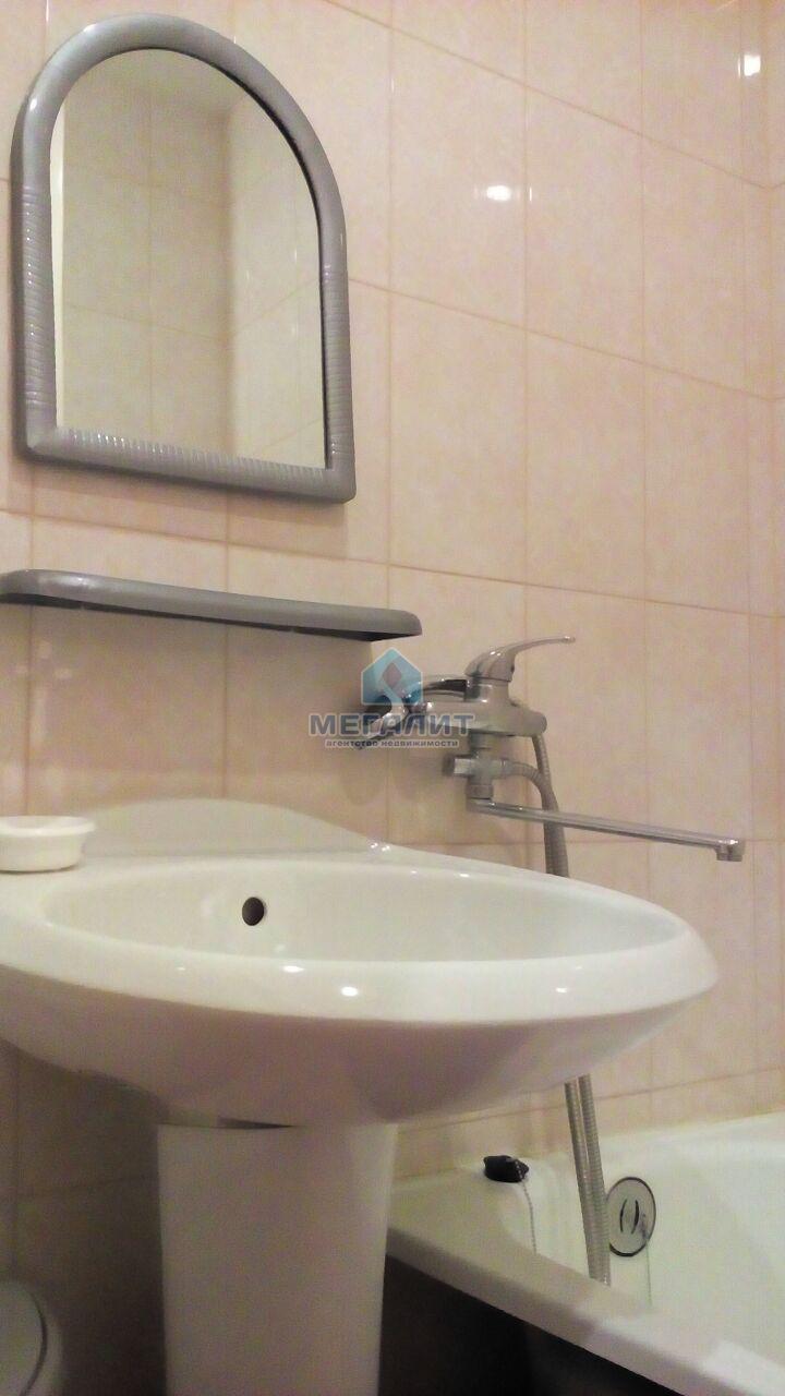 Аренда 1-к квартиры Академика Завойского 15, 30 м² (миниатюра №9)