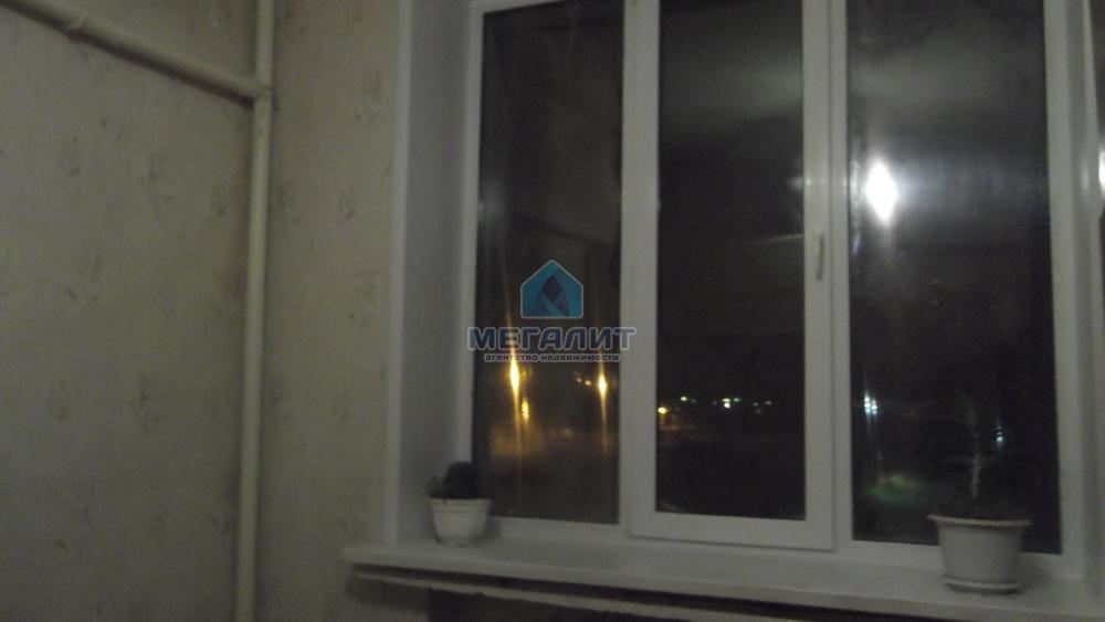 Продажа  комнаты Кулагина 5, 12.2 м² (миниатюра №1)