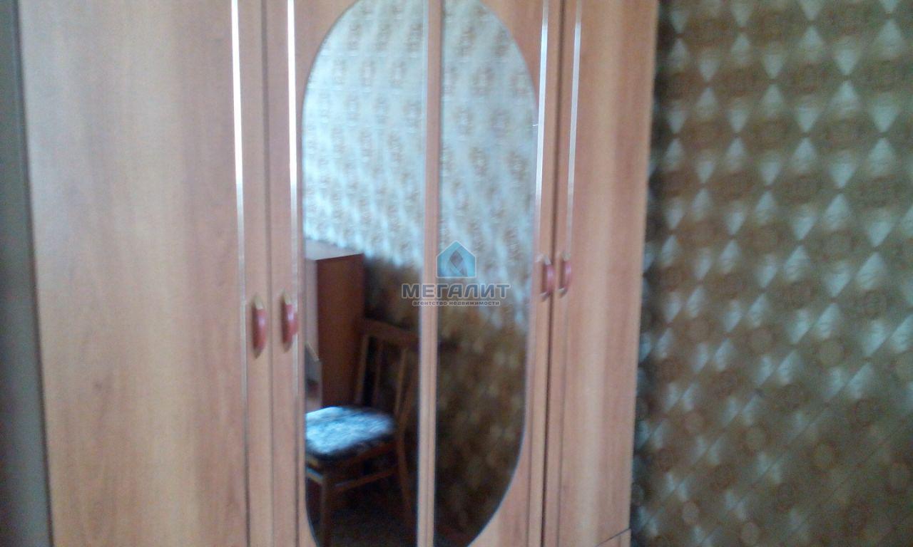 Аренда  Комнаты Бондаренко 15, 47 м2  (миниатюра №4)