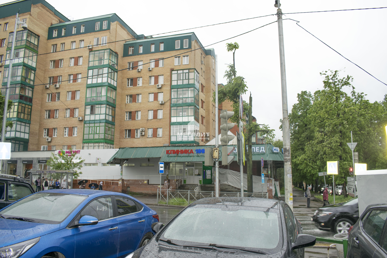 Аренда  офиса Достоевского 40