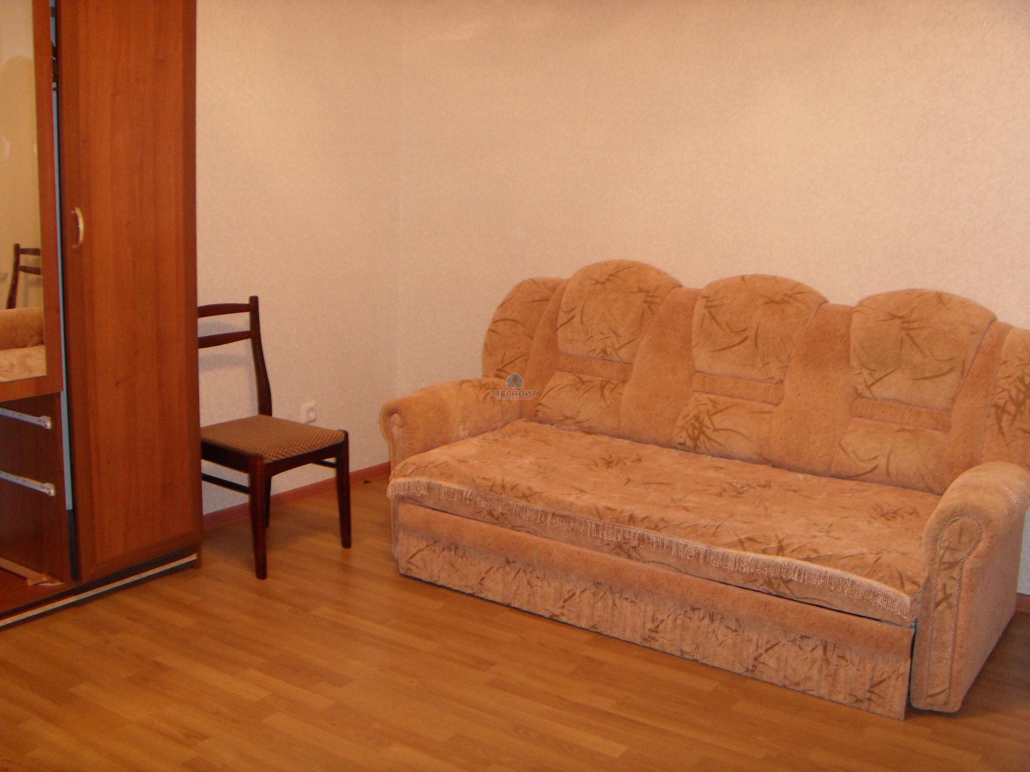 Аренда 3-к квартиры Альберта Камалеева 16, 70 м²  (миниатюра №7)