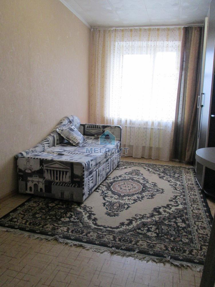 Продажа  комнаты Гудованцева 1