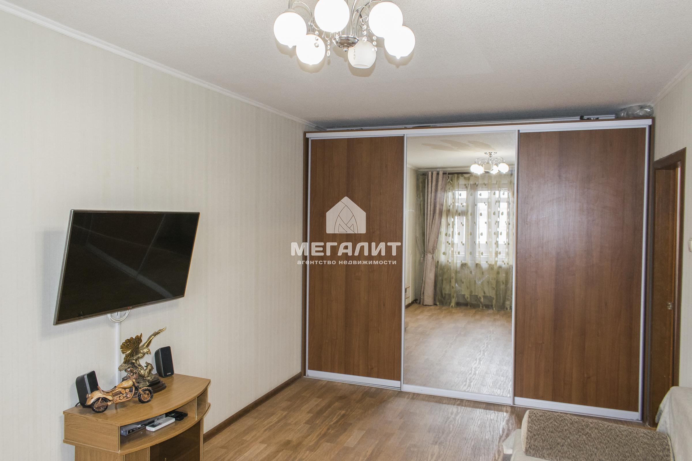 Продажа 2-к квартиры Гаврилова 54
