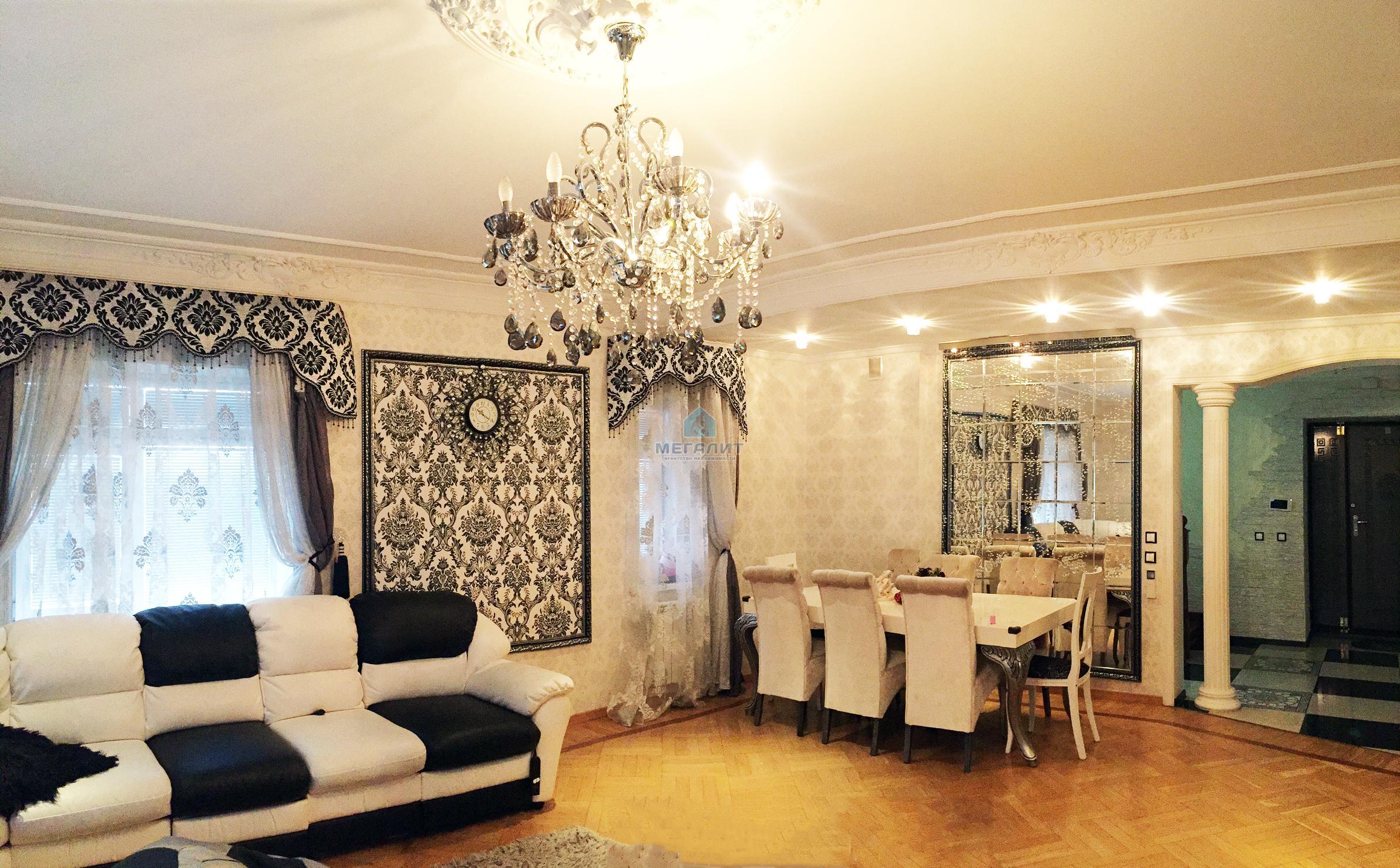 Продажа  дома Гривская