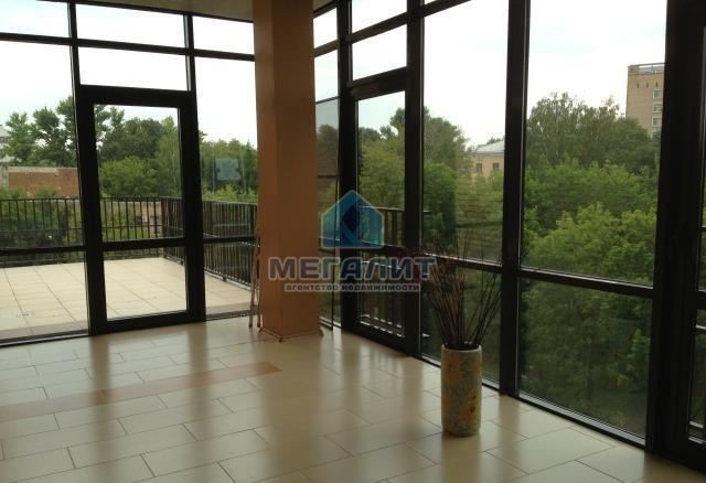 Аренда 2-к квартиры Толстого 14 а, 130 м² (миниатюра №8)