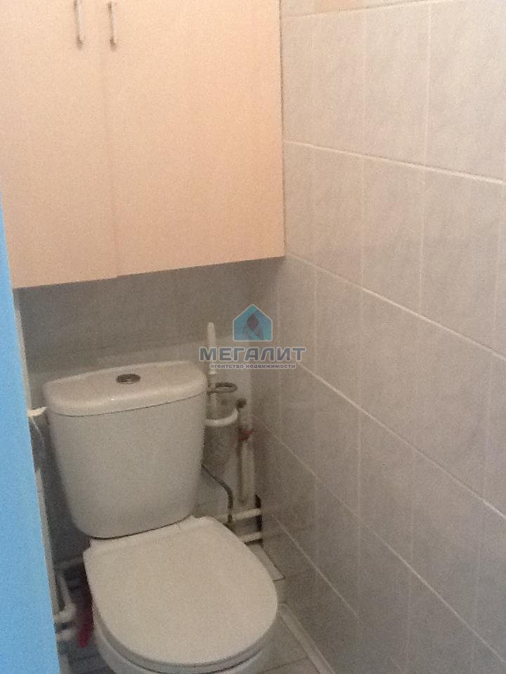 Аренда 2-к квартиры Декабристов 8, 52.0 м² (миниатюра №4)
