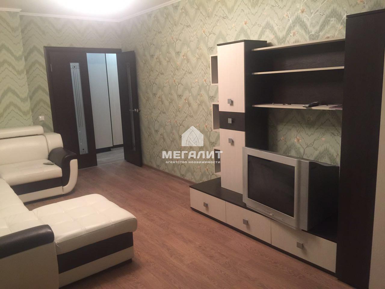 Аренда 2-к квартиры Академика Завойского 13