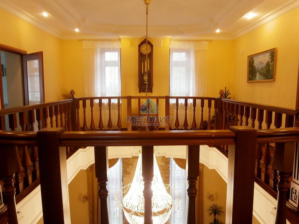Продажа  дома Аланлык, 400.0 м² (миниатюра №17)