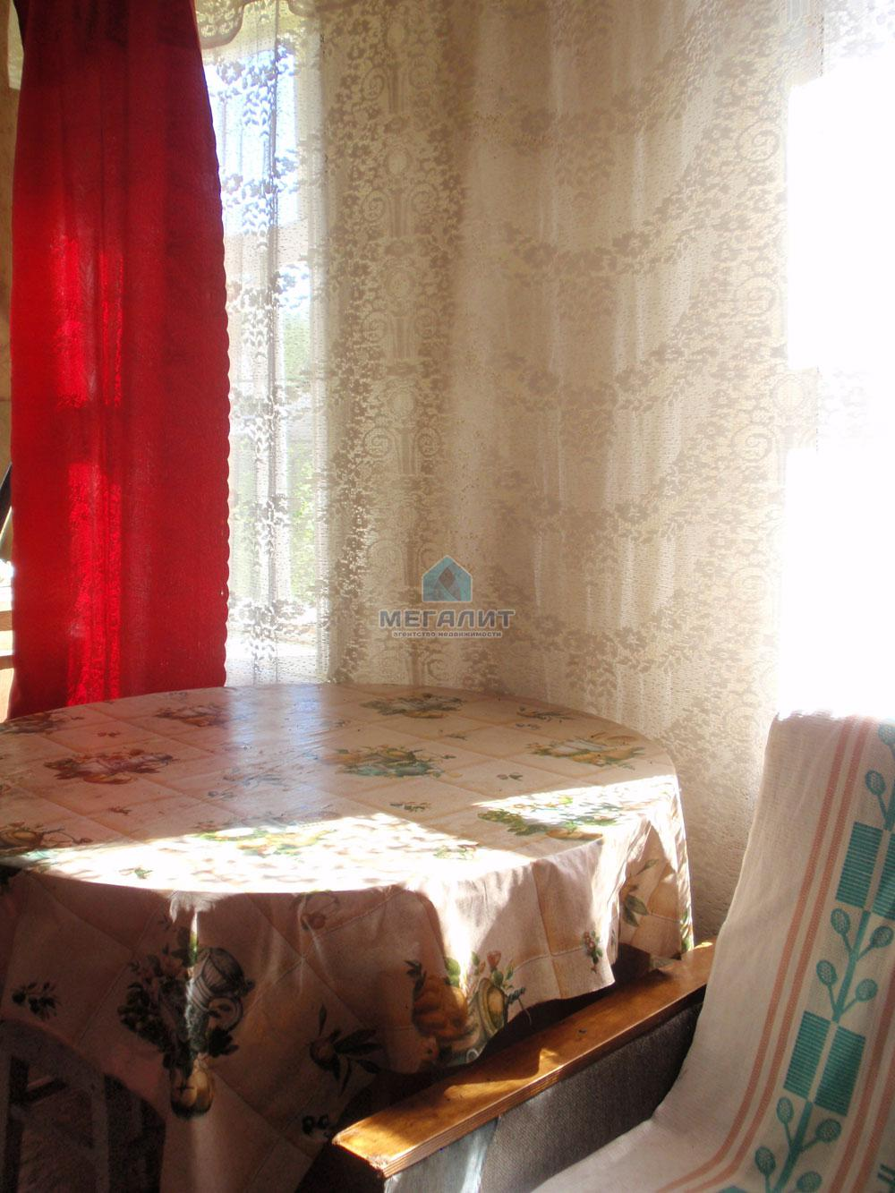 Продажа  дома Рябинушки 253, 0.0 м² (миниатюра №7)