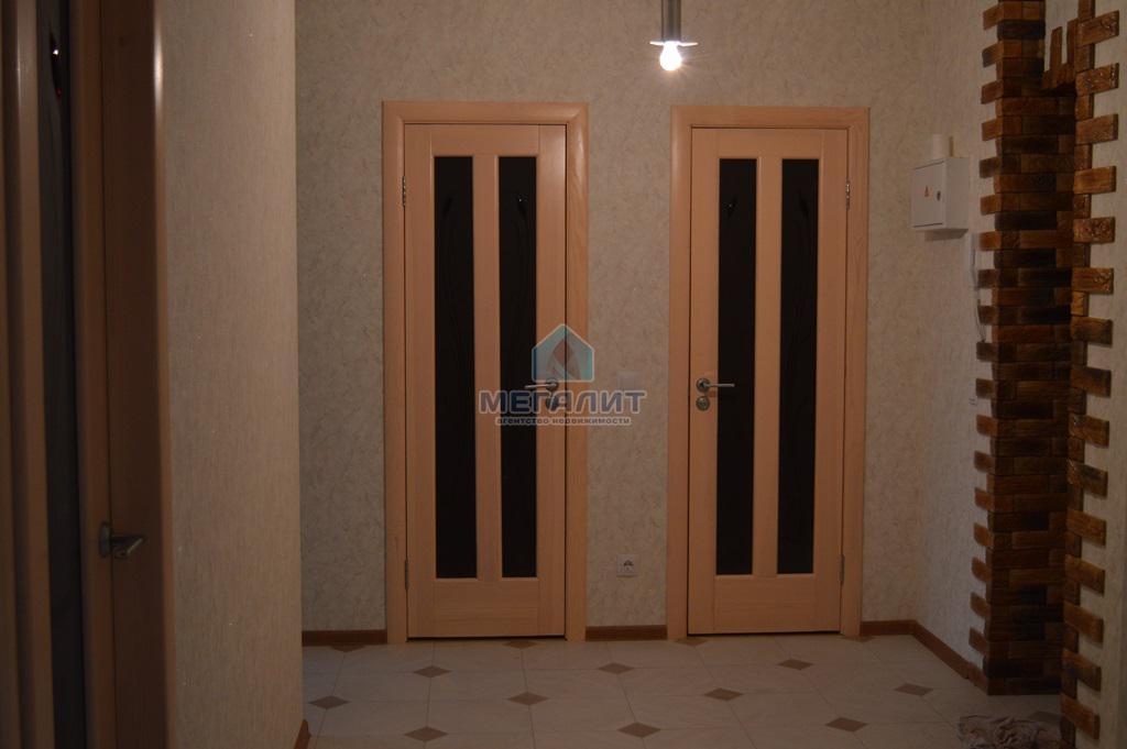 Продажа 2-к квартиры Профессора Камая 12, 64.6 м² (миниатюра №8)