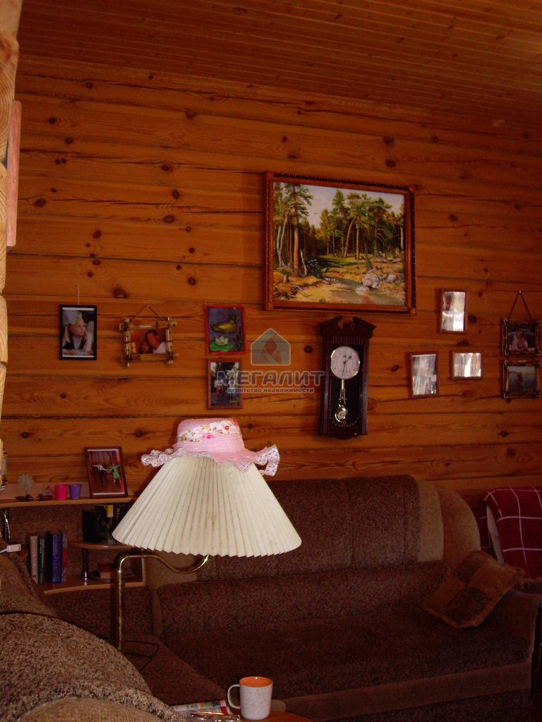 Продажа  дома Садовая, 0 м² (миниатюра №7)