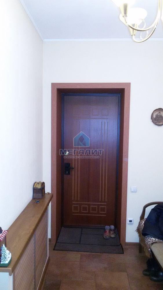 Аренда  дома Вишневского, 243 м² (миниатюра №6)