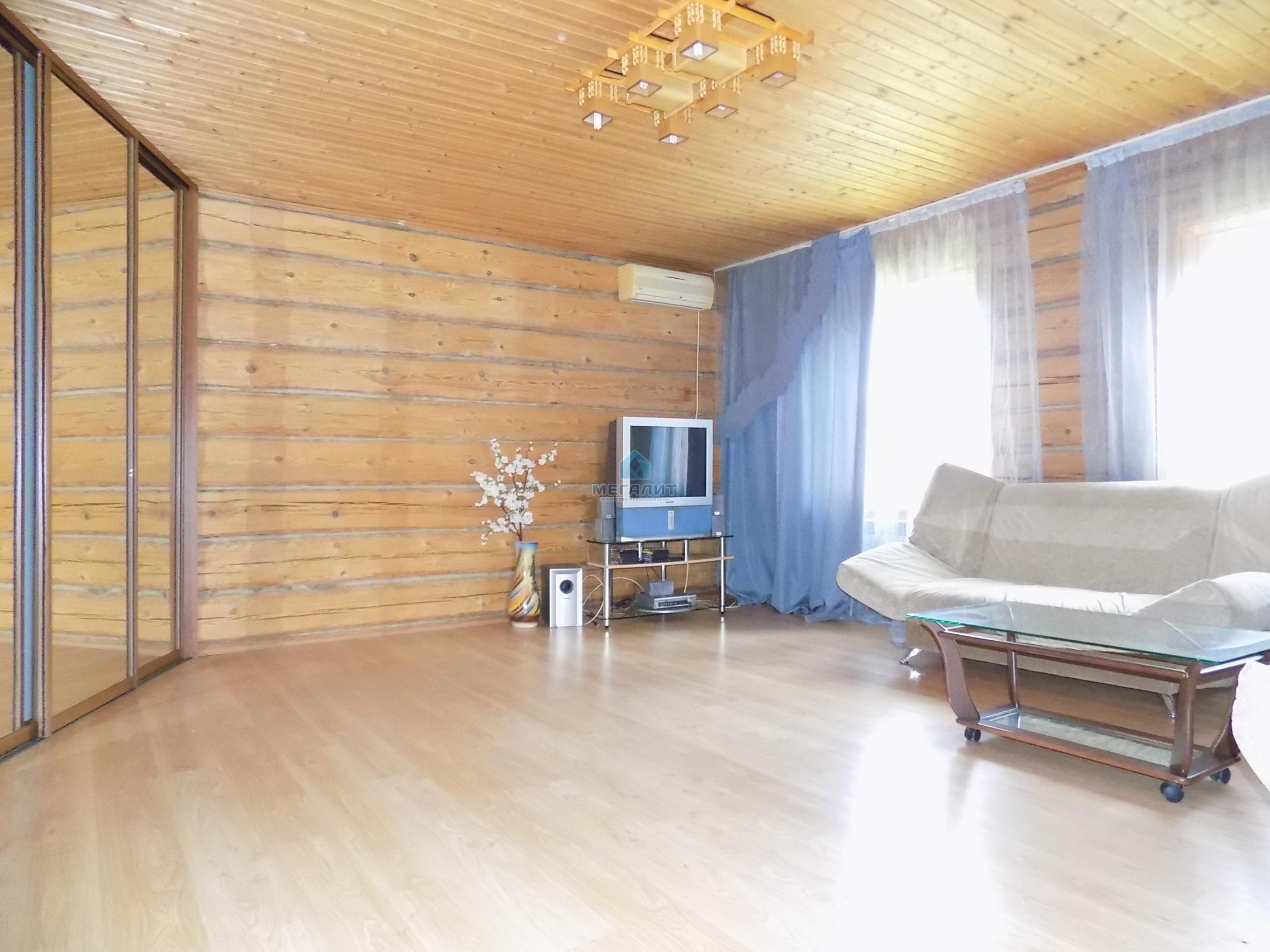 Аренда  дома Чебаксинская, 150.0 м² (миниатюра №14)