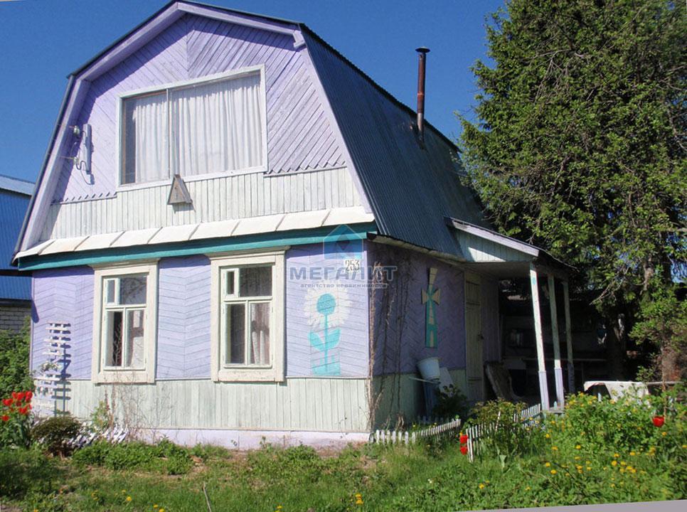 Продажа  дома Рябинушки 253, 0.0 м² (миниатюра №2)