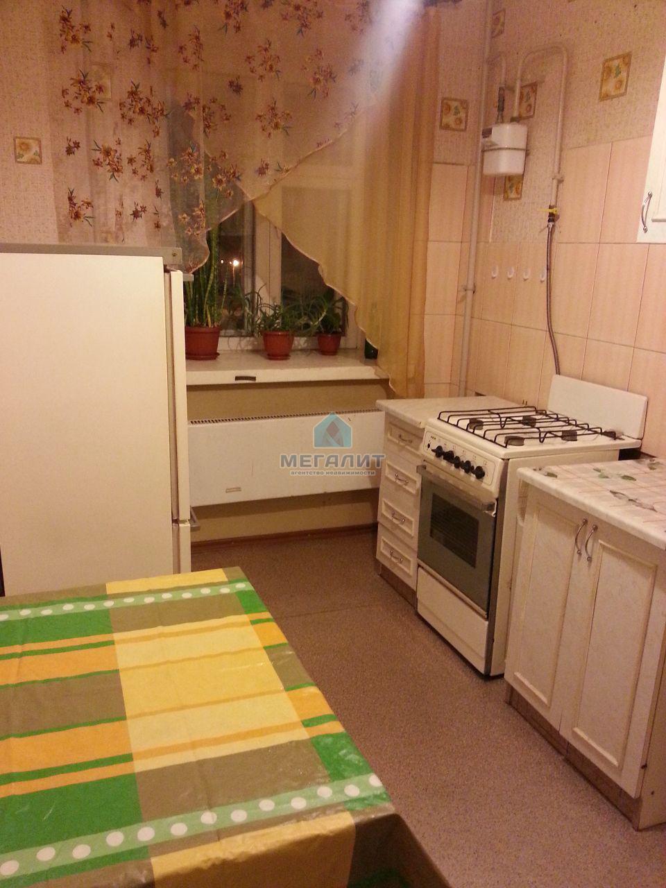 Аренда 2-к квартиры Ферма-2 90, 55 м²  (миниатюра №4)