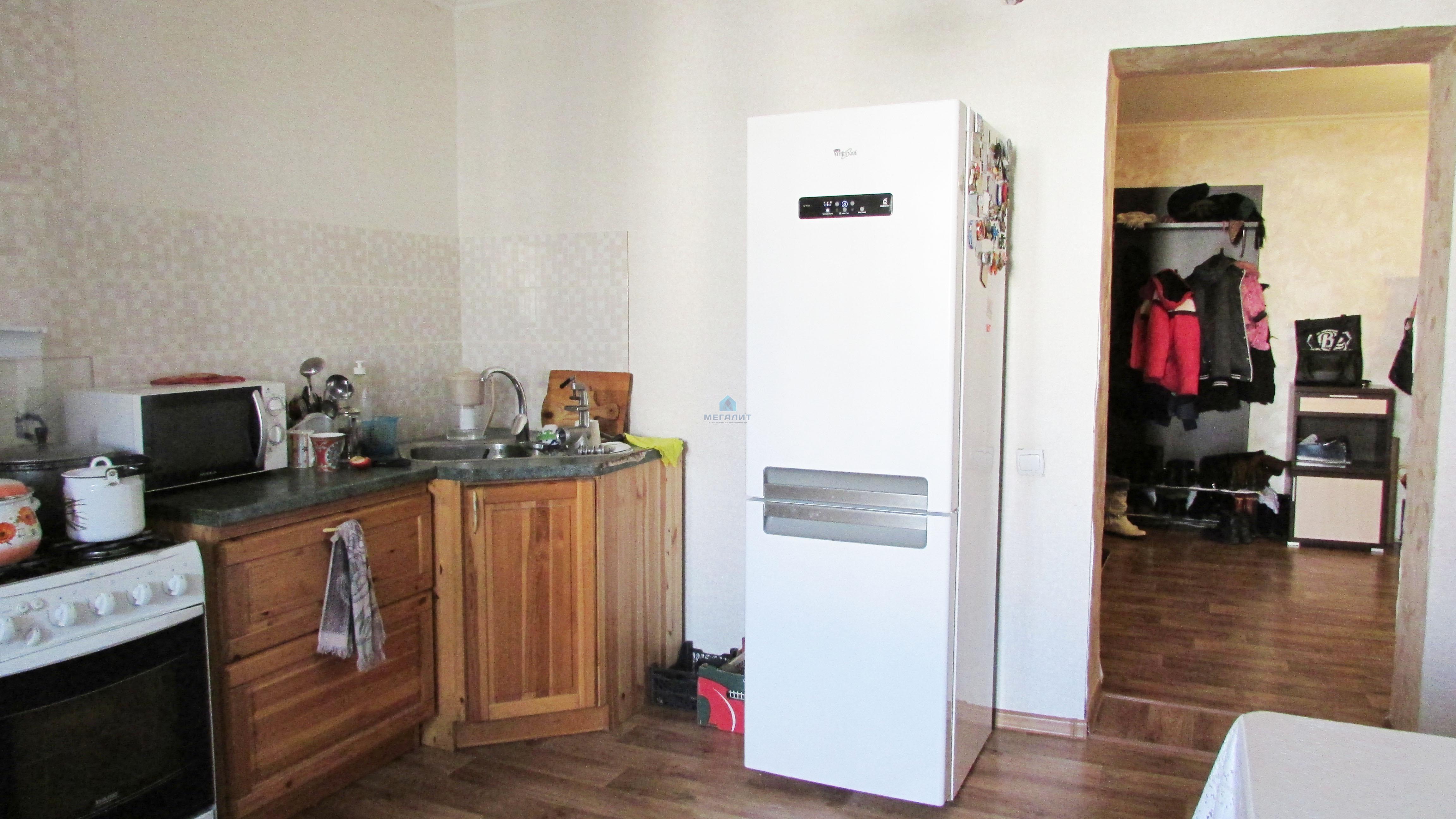 Продажа 3-к квартиры Сабан 4, 107 м2  (миниатюра №7)