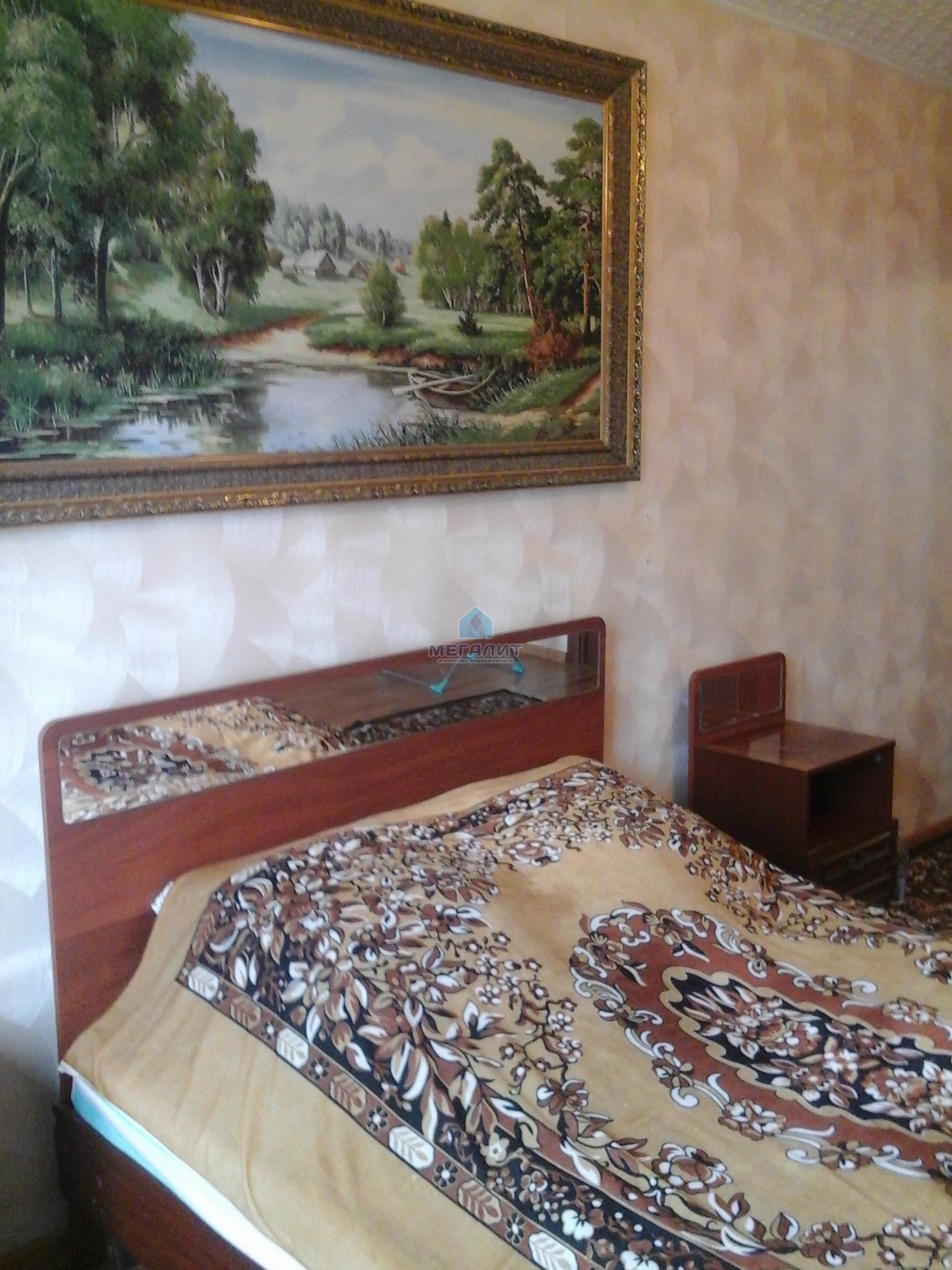 Аренда 2-к квартиры Академика Глушко 26, 45 м² (миниатюра №2)