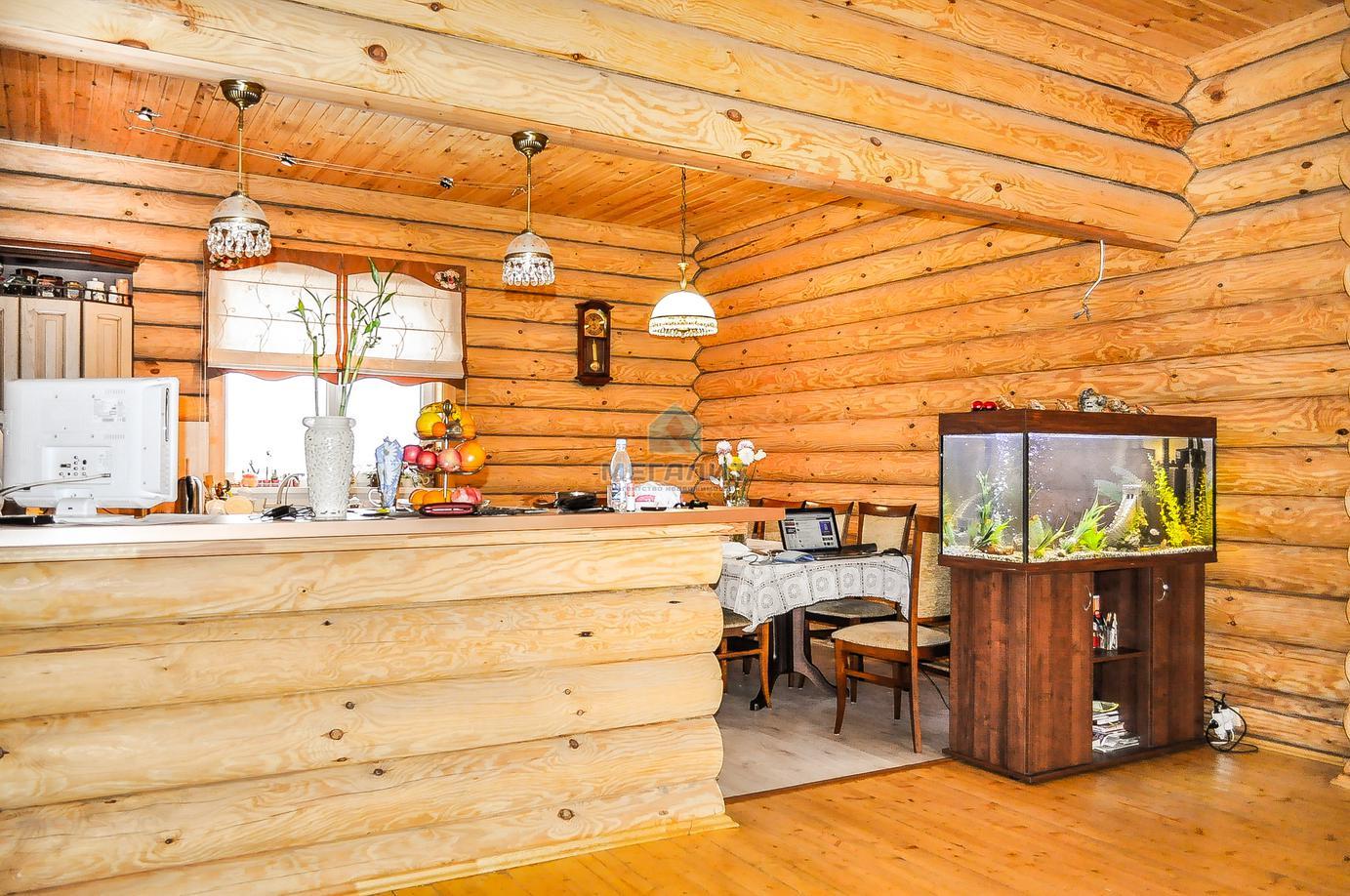 Продажа  дома Казанская, 426 м² (миниатюра №12)