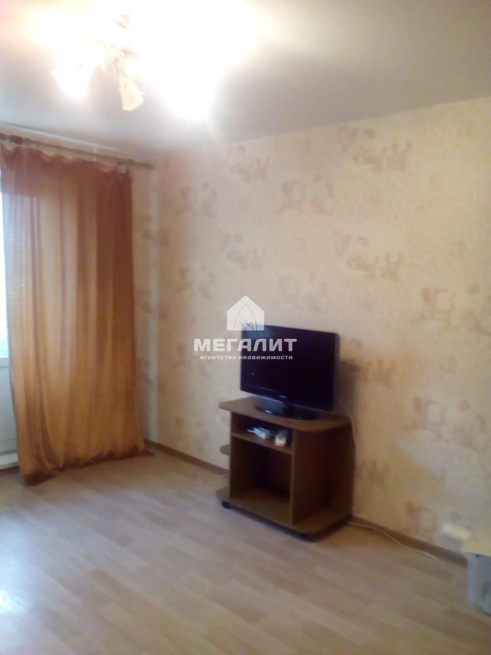 Аренда 1-к квартиры Маршала Чуйкова 85