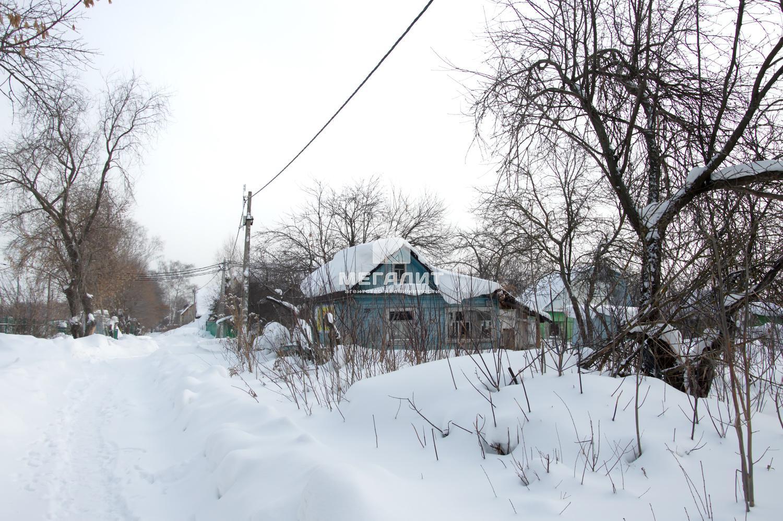 Продажа  участка Беломорская