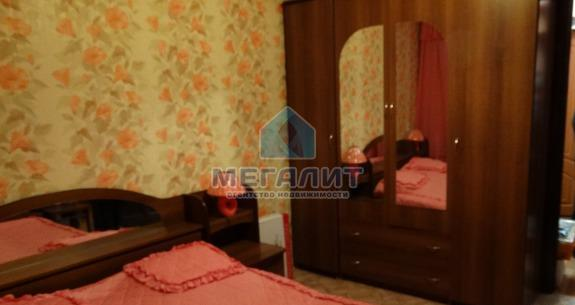 Аренда 2-к квартиры Голубятникова 19а, 65 м2  (миниатюра №5)