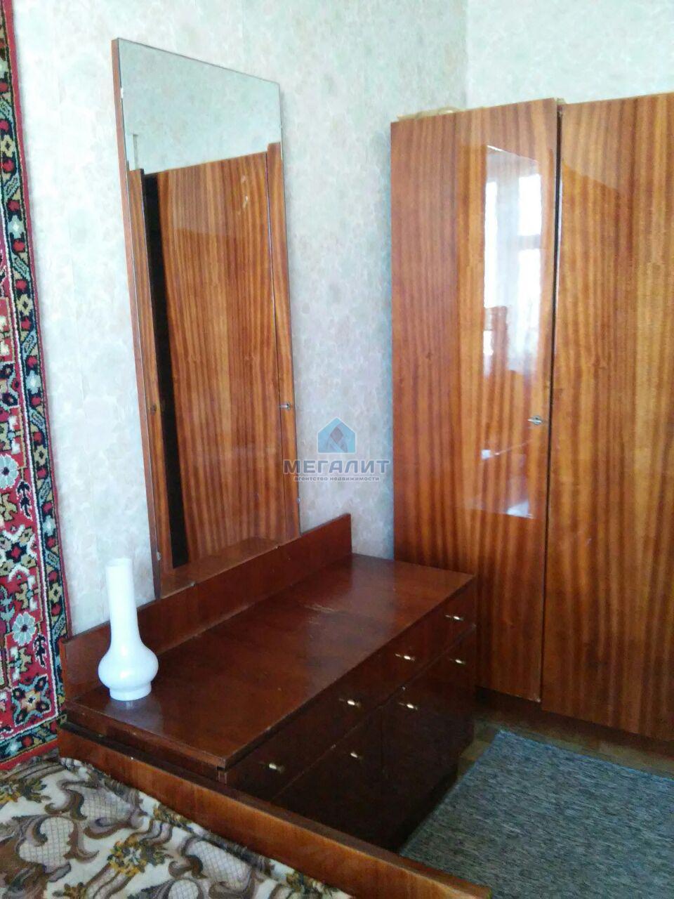 Аренда 2-к квартиры Лукина 15, 50 м² (миниатюра №1)