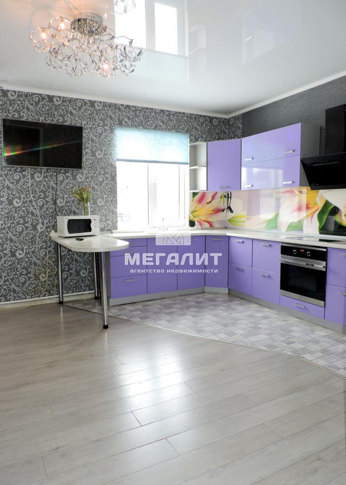 Продажа  дома Иванычева