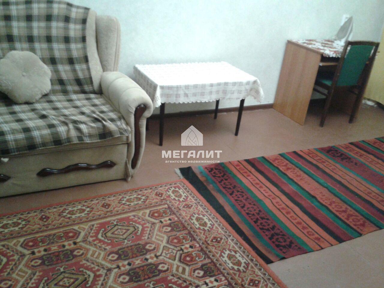 Аренда 1-к квартиры Короленко 59