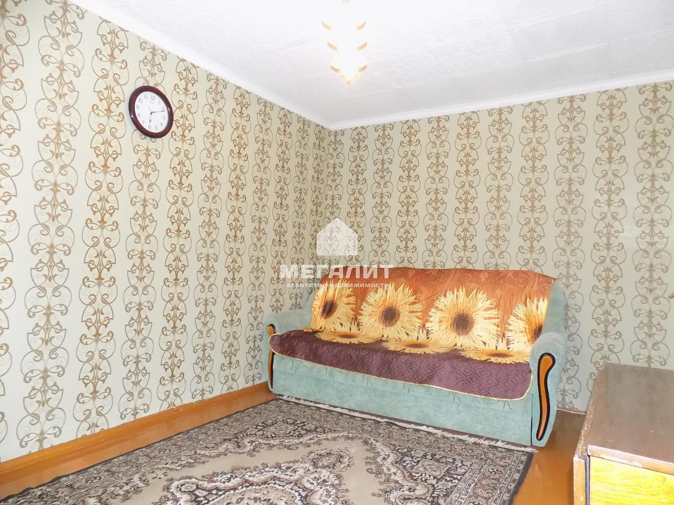 Аренда 2-к квартиры Восстания 61